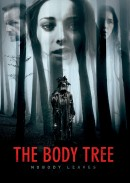 The Body Tree